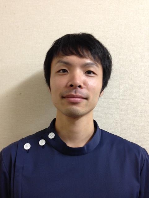 R-1ファイナリスト臼井大さん(豊島園 庭の湯)